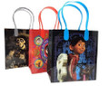 Gift Bags - Coco - Small Favor Bags - 12ct