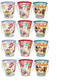 Favor Pails - Paw Patrol - Size Small - Pack of 12