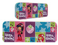Tin - Pencil Case - Teenage Strawberry Shortcake - Strawberry - Glitz & Glam