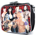 WWE Wrestlers (John Cena 3D)Lunch Box