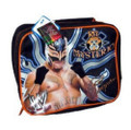 WWE Rey Mysterio Lunch Box