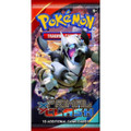 Pokemon XY Primal Clash Trading Card Game Booster Pack - 1 Pack - Cover Varies