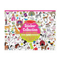 Melissa and Doug Pink Stickers Collection