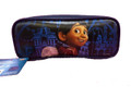 Pencil Case - Coco - Pencil Box - Blue - Zippered