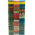 Disney Coco Wooden Pencils 12ct