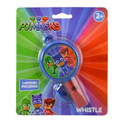 PJ Masks Jumbo Whistle (1pc)