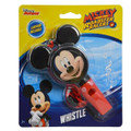 Mickey Mouse - Jumbo Whistle - 1pc