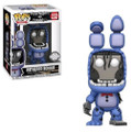 Funko Pop! Games Five Nights at Freddy's Withered Bonnie Vinyl Figure #232
