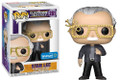 Funko Pop! Guardians of the Galaxy Stan Lee Vinyl Bobble-Head Figure #281