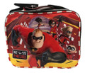 Incredibles 2 Insulated Lunch Box