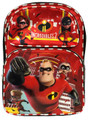 Incredibles Large 16 inch backpack