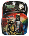 Backpack - Marvel - Guardians of the Galaxy Vol. 2 - Large 16 Inch