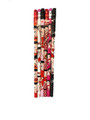 Betty Boop 6ct Wooden Pencils
