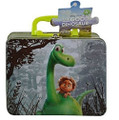 Good Dinosaur Tin Puzzle Set (24 ct)