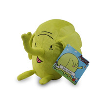 Adventure Time Tree Trunks 6 inch Plush Toys