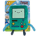 Plush Toys - Adventure Time - BMO - 12 inch