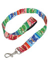 PJ Masks - Lanyard - 1pc - Party Favors