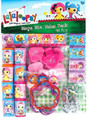 Party Favors - Lalaloopsy - Value Pack - 48pc Set
