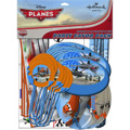 Party Favors - Planes - Value Pack - 48pc Set