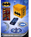 Party Favors - Batman - Value Pack - 4 Utility Belt Kits
