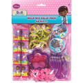 Party Favors - Doc McsStuffins - Value Pack - 48pc Set