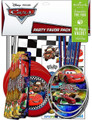 Party Favors - Disney's Cars - Value Pack - 48pc Set