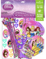 Party Favors - Disney's Princess - Value Pack - 48pc Set