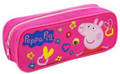 Peppa Pig Hot Pink Pencil Case