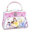 Princess Collectible Tin Purse Party Favors