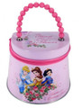 Party Favors - Princess - Collectible Tin Purse