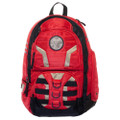 Ironman Large 18 Inch Built Backpack