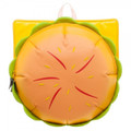 Steven Universe Hamburger Backpack