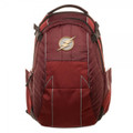Flash Large 18 Inch Laptop Backpack