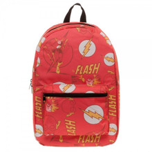 Flash Large 17 inch Backpack