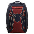 Iron Spider Built Backpack
