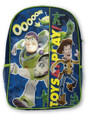 Backpack - Toy Story - Large 16 Inch - Buzz and Woody