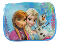 Backpack - Frozen - Messenger Bag - Olaf