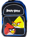 Angry Birds - Large 16 Inch - Red and Yellow Birds