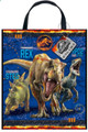 Jurassic World - Tote Bag - 1ct