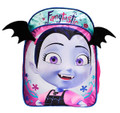 Backpack - Vampirina - Large 16 Inch - Big Face