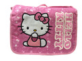 Hello Kitty - Messenger Bag - Soft Pink Backpack