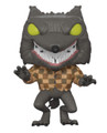 Funko Pop! Disney NBC Wolfman Vinyl Figure