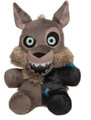 Funko Five Nights at Freddy's: Twisted Ones  - Wolf Plush