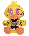 Funko Five Nights at Freddy's: Twisted Ones - Chica Plush