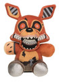 Funko Five Nights at Freddy's: Twisted Ones - Foxy Plush