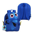 Backpack - Finding Dory - Large 16 Inch