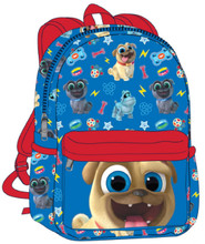 Backpack - Puppy Dog Pals - Large 16 Inch - Rolly