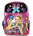 Backpack - JOJO Siwa - Large 16 Inch - Dream - Crazy - Big