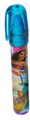 Party Favors - Moana - Stackable Erasers - Blue - 1pc
