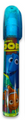 Party Favors - Finding Dory - Stackable Erasers - Light Blue - 1pc